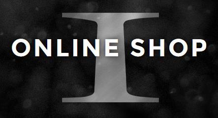 Das neue Onlineshop-System ist da!