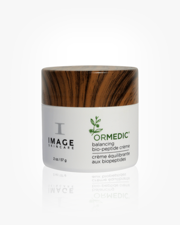 Ormedic® Balancing Bio-Peptide Crème