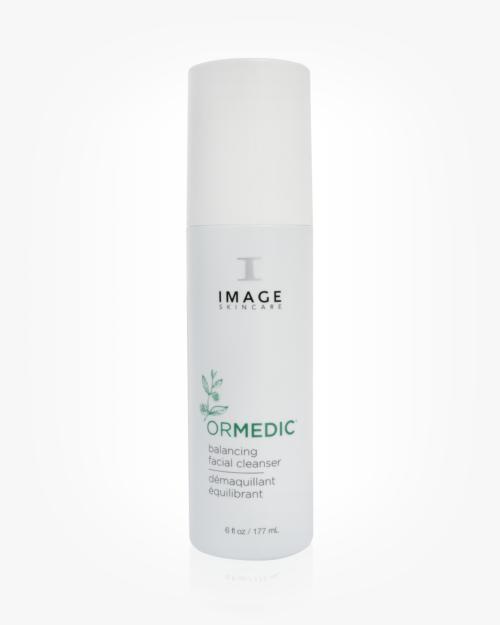 Ormedic® Balancing Facial Cleanser