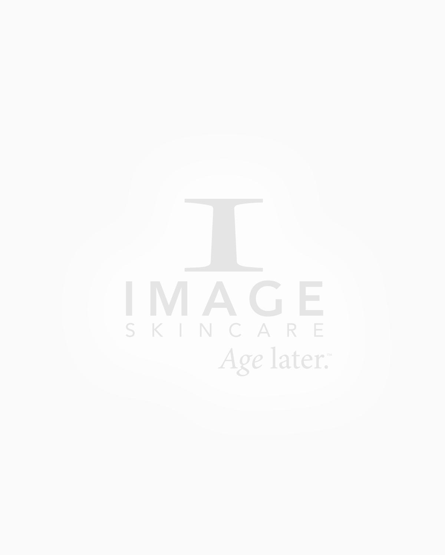 Ormedic® Balancing Lip Enhancement Complex