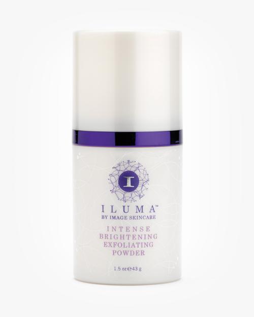 Iluma™ Intense Brightening Exfoliating Powder