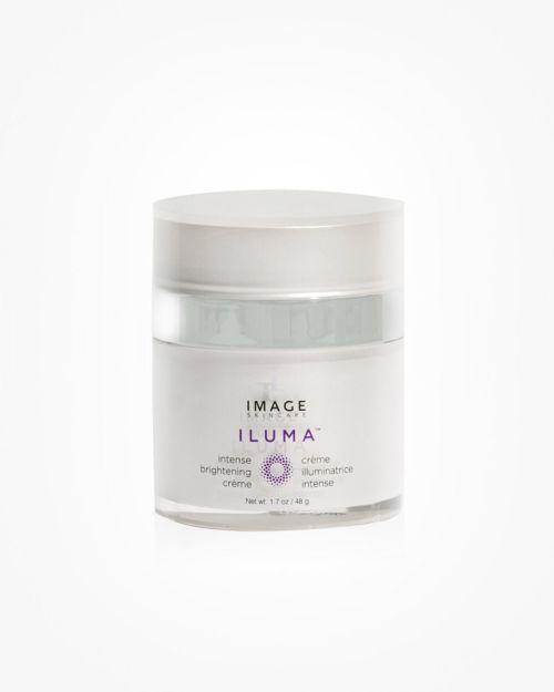 Iluma™ Intense Brightening Crème