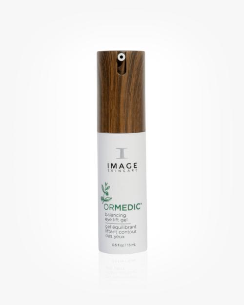 Ormedic® Balancing Eye Lift Gel