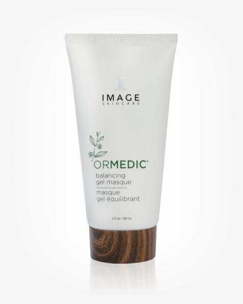 Ormedic® Balancing Gel Masque
