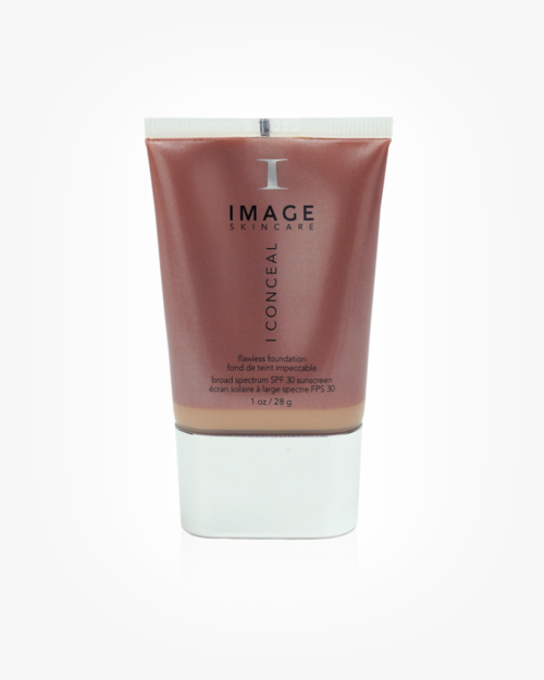 I Beauty I Conceal Flawless Foundation Beige SPF30