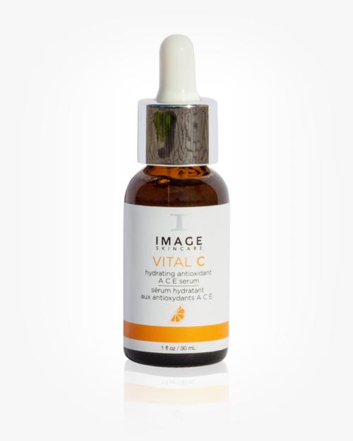 Vital C hydrating antioxidant ACE Serum