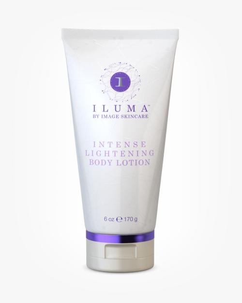 Iluma™ Intense Brightening Body Lotion
