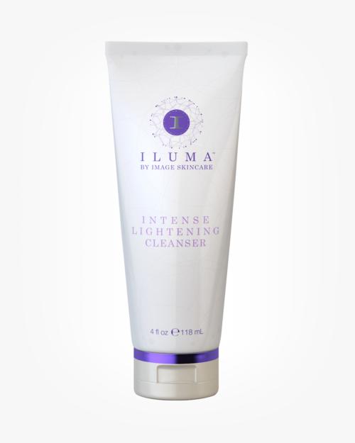 Iluma™ Intense Brightening Cleanser
