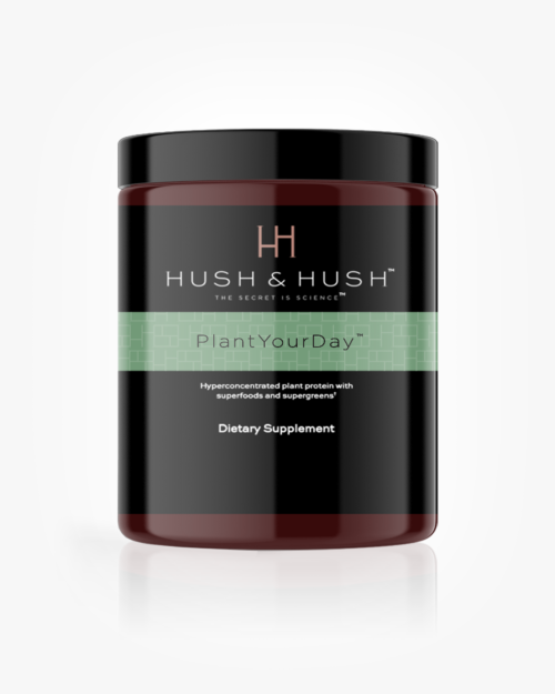 PlantYourDay™