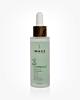 Ormedic® Balancing Antioxidant Serum