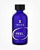 I Peel Degreasing Prep Solution