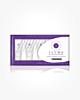 Iluma™ Travel/Trial Kit