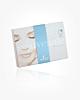 O² Lift® Treatment Kit