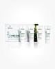 Ormedic® Travel/Trial Kit