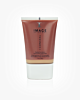 I Beauty I Conceal Flawless Foundation Porcelain SPF30